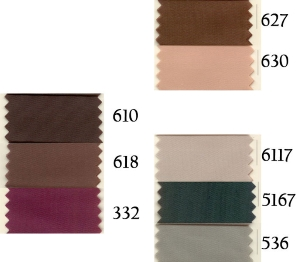 Polyester lining 150cm colour