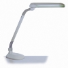 Sewing lamp 18W
