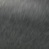 Iron-on non-woven fabric flexible 90cm anthracite