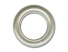 Washer diameter 25mm nickel-plated brass