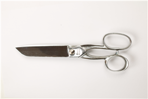 Sewing scissors CX-T 23cm